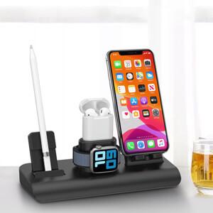 SIMPFUN wireless