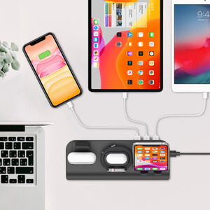 SIMPFUN iphone